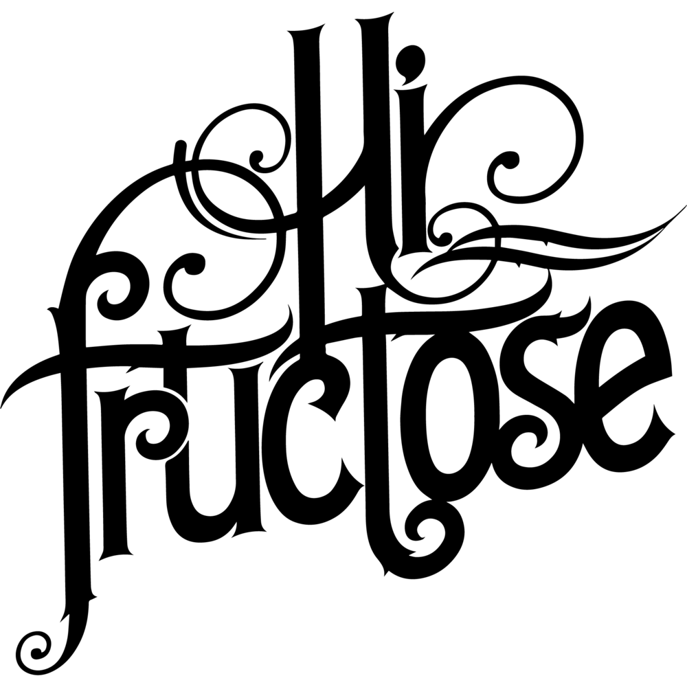 HFfancylogofor BLOWUPCCformat-01.png