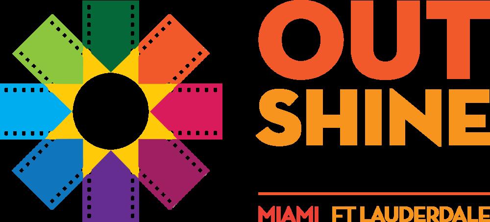 OutshineFilmLogoFINAL (1)-01.png