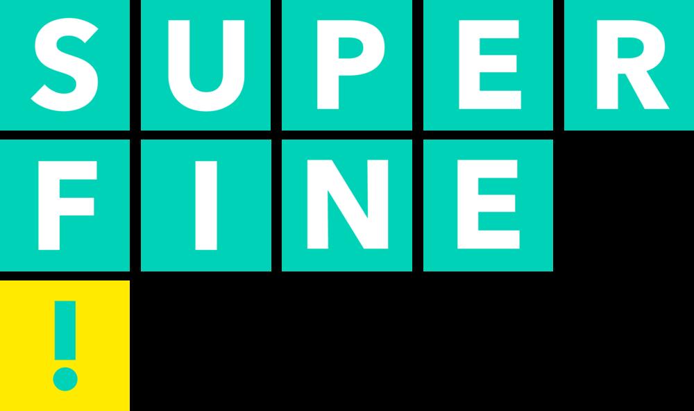 Superfine! 2017 Logo-09.png