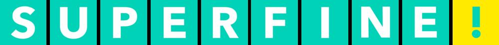 Superfine! The Fair Logo__Main.png