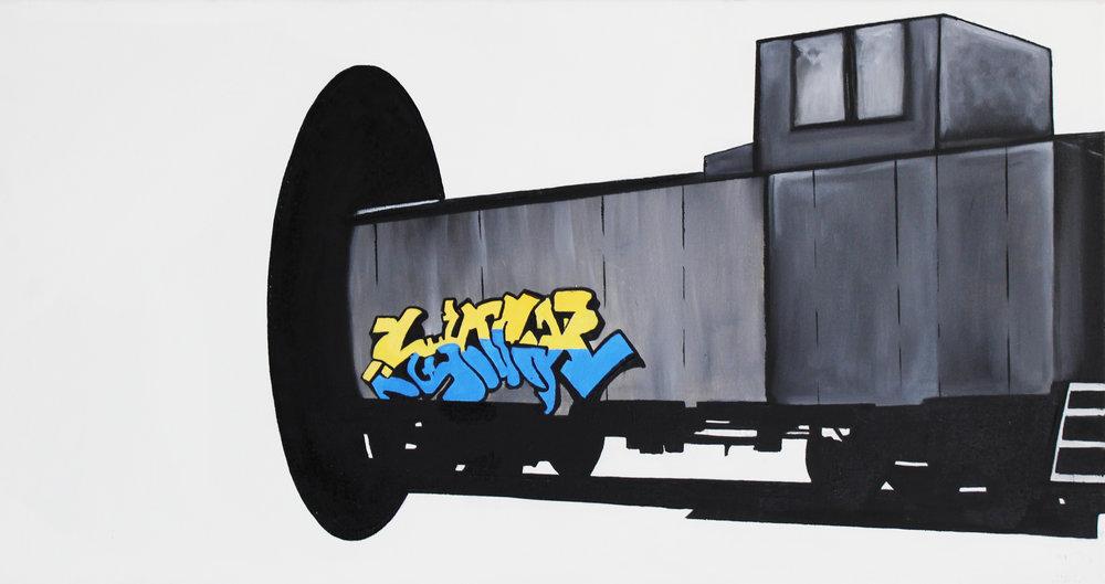 ALIGUORI-STEEZ- 15x30''Oil onCaanvas2017$700.jpg