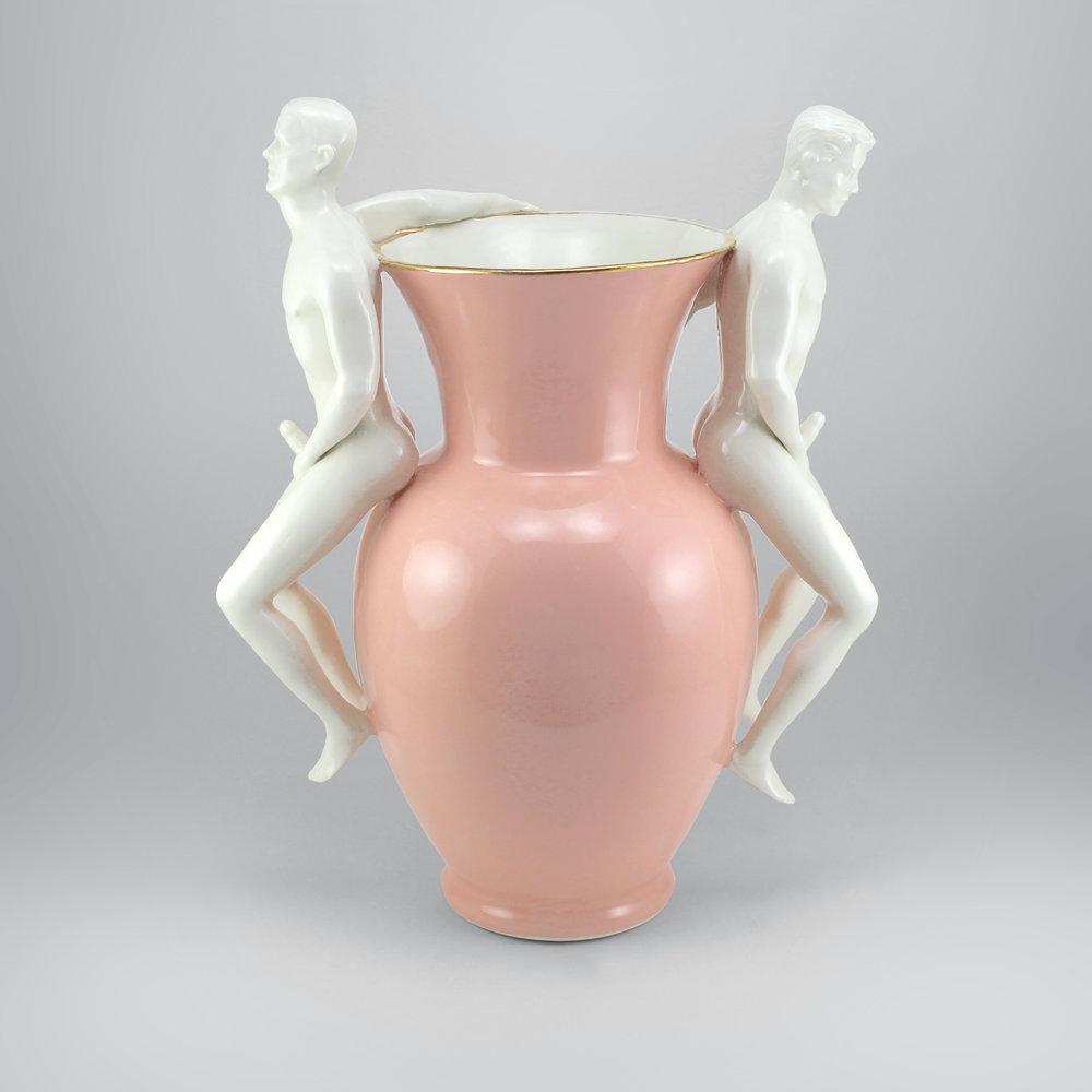 PansyAssCeramics-Vase3-10x11-2017-2000.jpg