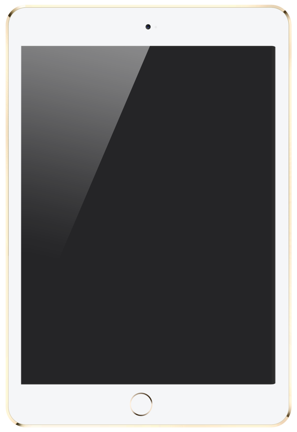 IPad-Air-PNG-Image1.png