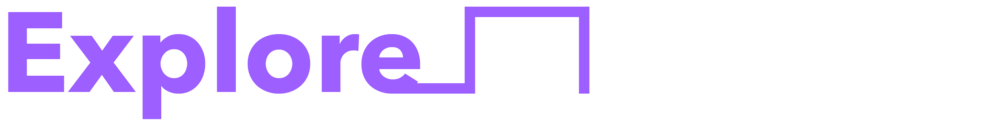 Platform Names-02.png