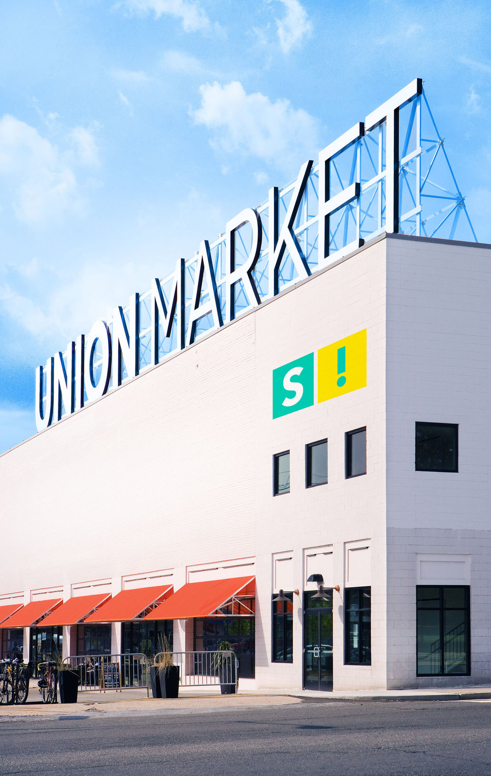 Union Market with Superfine! Logo - small.jpg