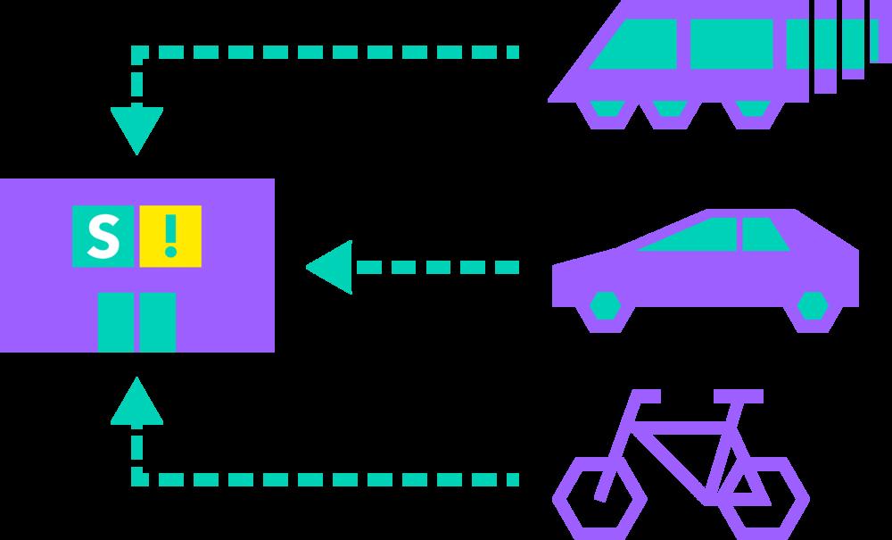 Transit-01.png