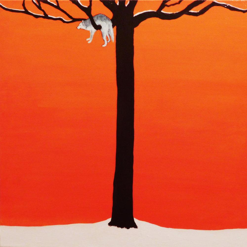 Brian Leo_ Kid Koala_12 inx12in_acrylic on canvas_2017_$500.jpg
