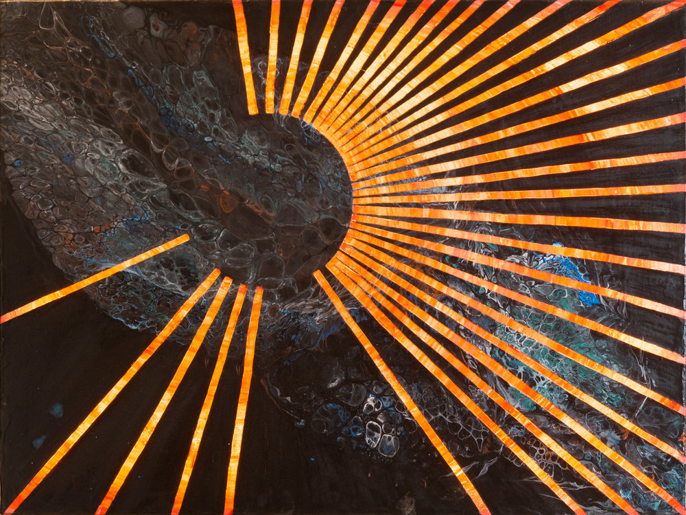 3 6 - Petite Celine - _Night Eclipse_ (Backlight on) - 18_x24_ - Acrylic _ LED - 2018 - $1,725.00.jpg