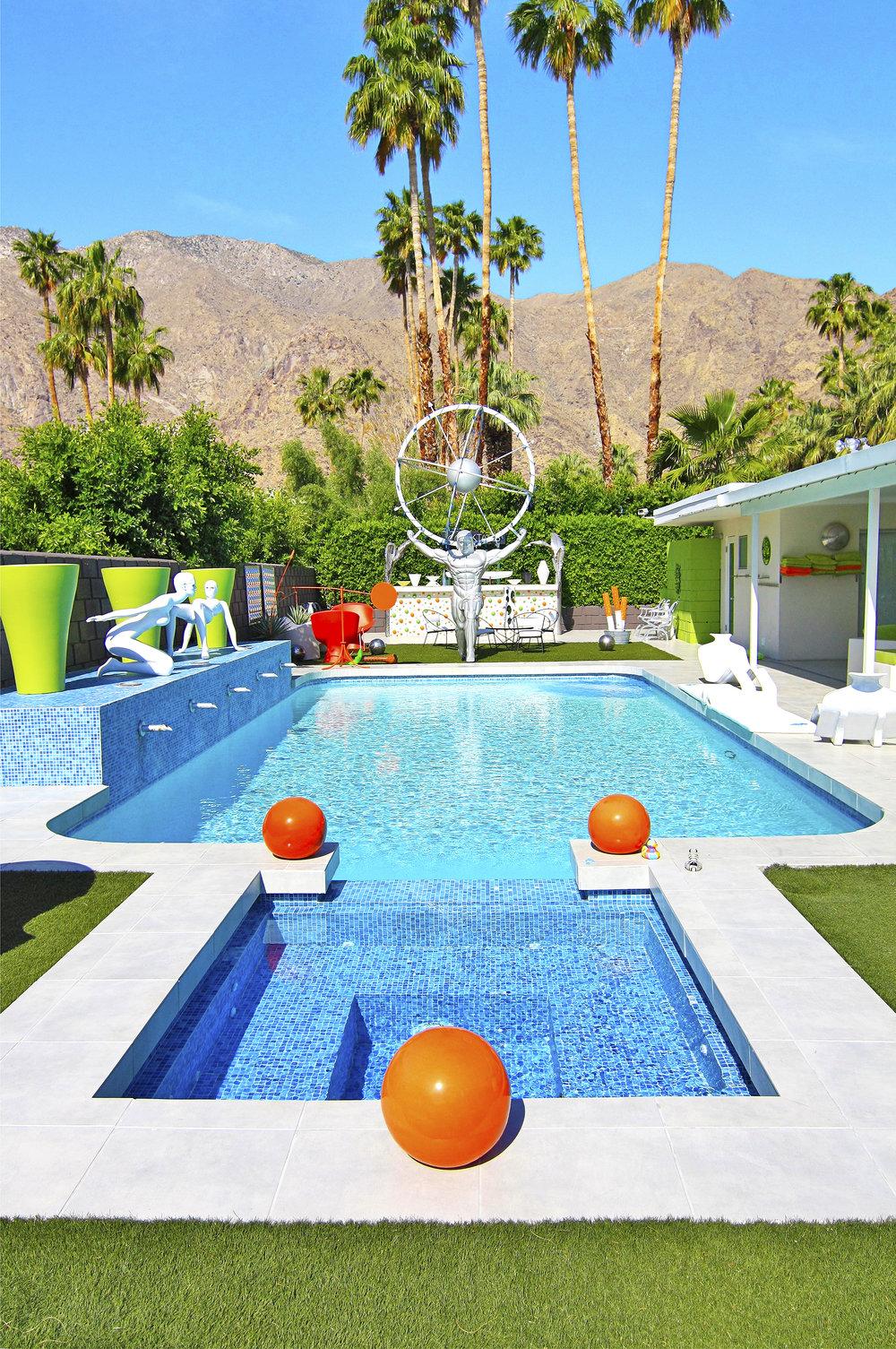 6 DollyFaibyshev_Leisure Land (from the series Palm Springs)_2010_Digital C-Print_$1200.jpg