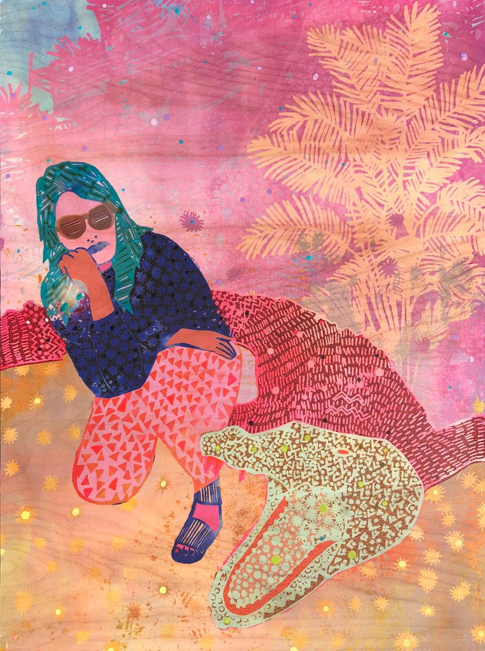Emma Repp__My Cat__18 x 24_Chiffon, Birch, Acrylic_$470.jpg