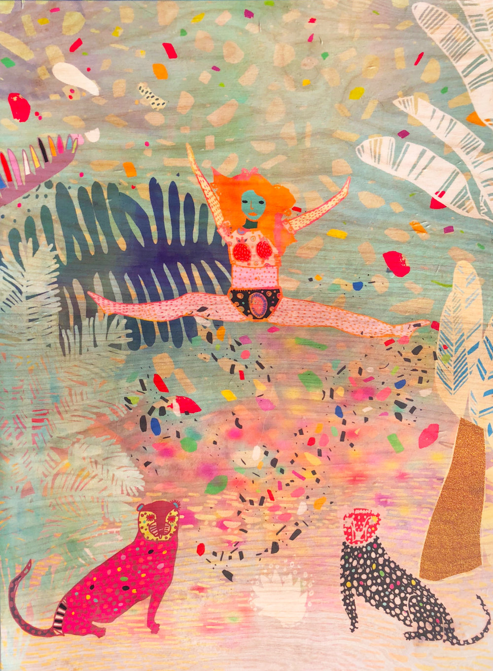 Emma Repp__Jungle Jumper__18 x 24_Chiffon, Birch, Acrylic_$470.jpg