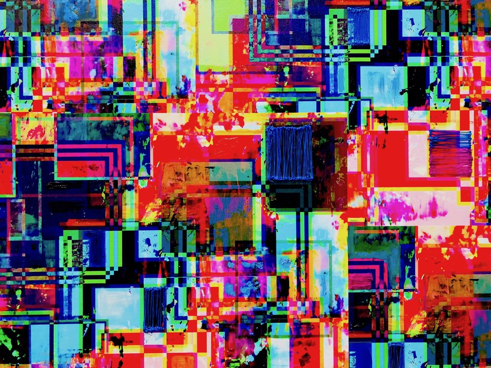 "5 GaryLow_""Filters""_18x24_Mixed Media_2017_250.jpg"