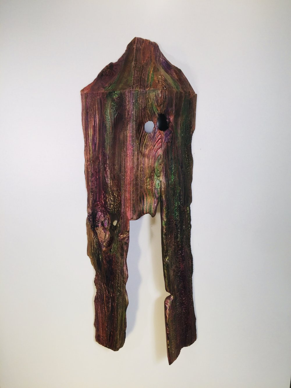 2 Joel Voisard_Incendiary VI_48x16x8_Wood and Pigment_2017_3000.jpg