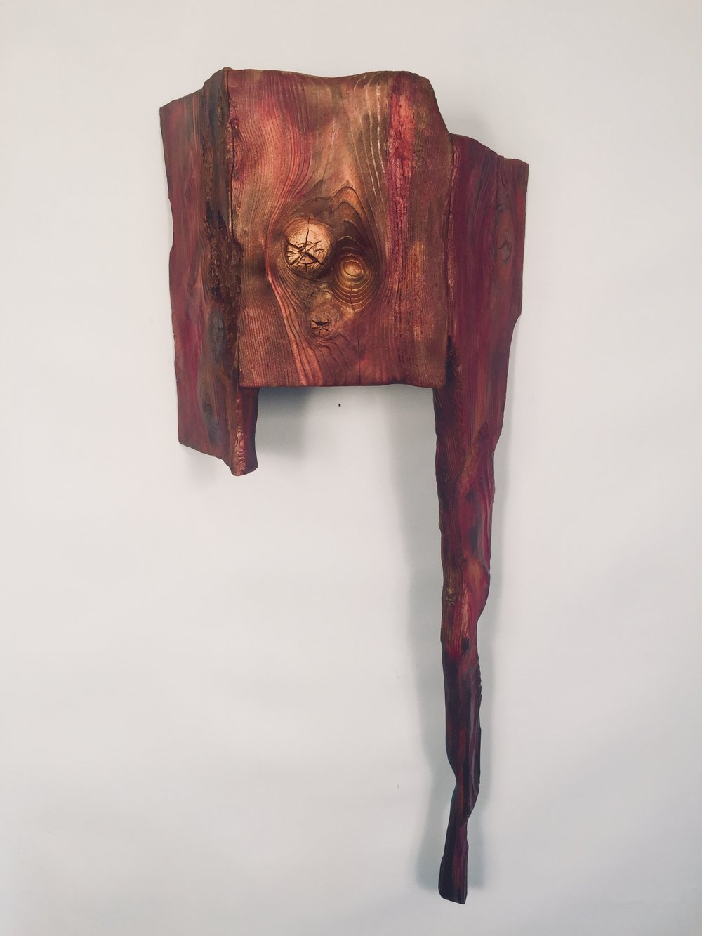 6 Joel Voisard_Incendiary VII_43x18x9_Wood and Pigment_2017__2000.jpg