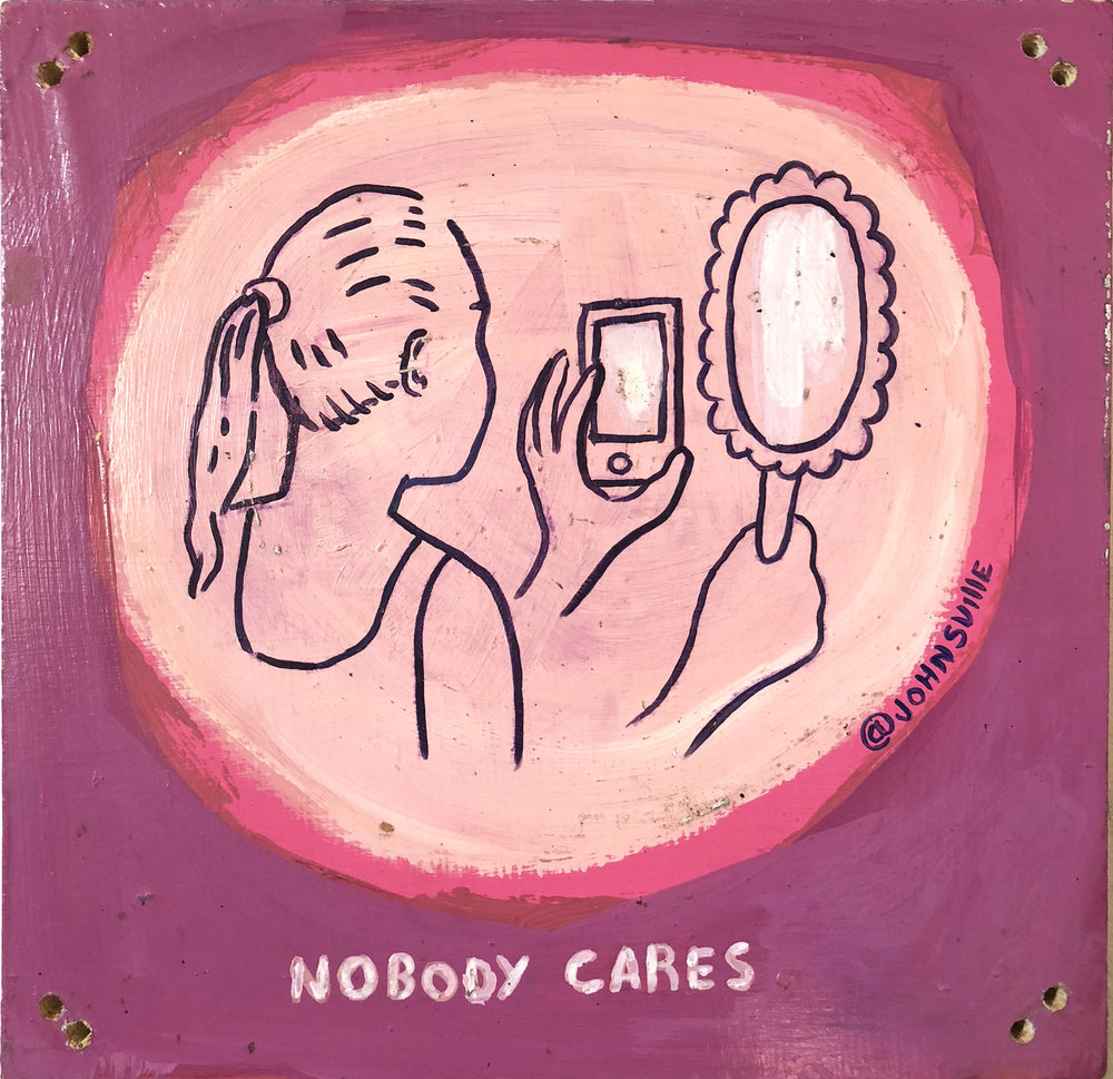 6 NobodyCares.jpg