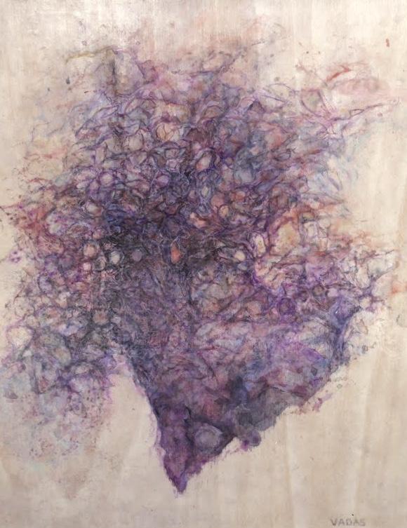 "12 JulianVadas-""Absolution no. 3""-10x8""-acrylic on wood-2018-$675.jpg"