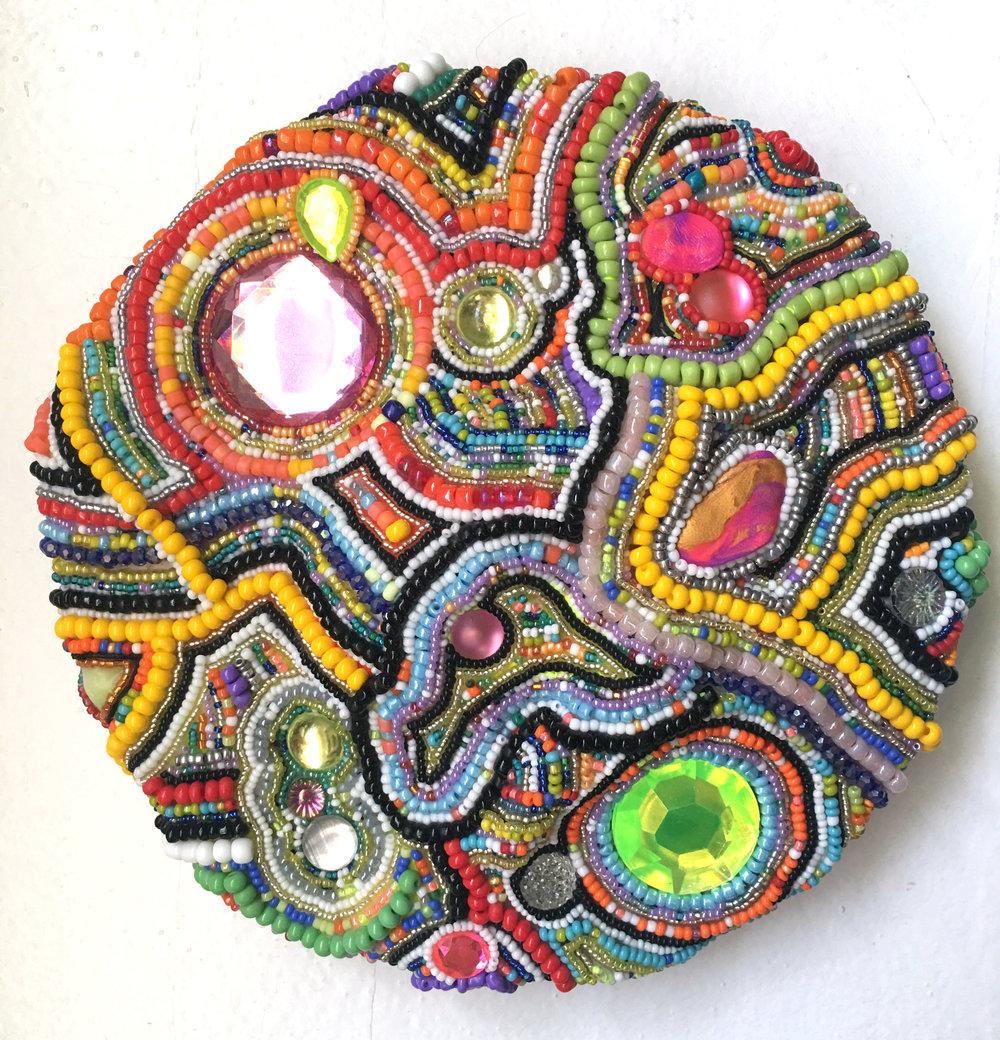8 MarcySperry-Talde-6x6-Beads-2017-800.jpg