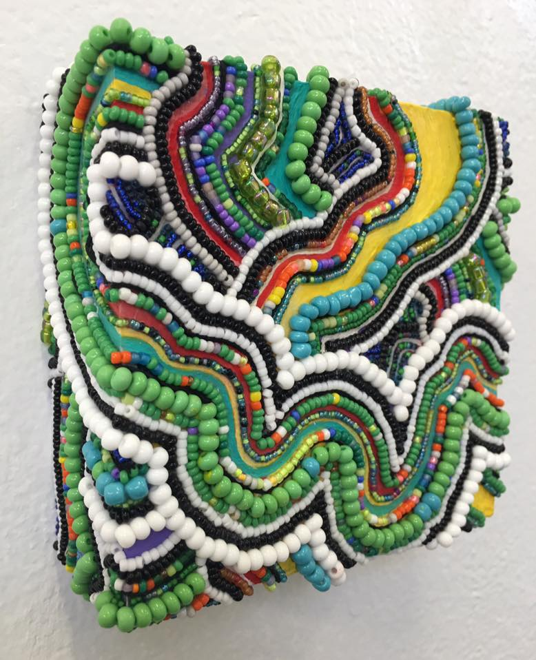 11 MarcySperry-Rosewater-4x4-Beads-2017-300.jpg