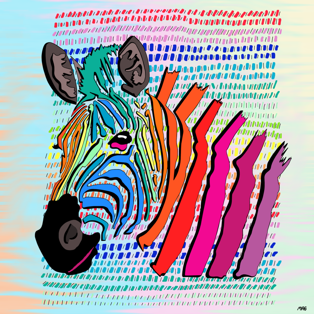10 Molly Goldfarb_Zebra_2018_Digital Artwrok (Print 3 of 10)_300.png