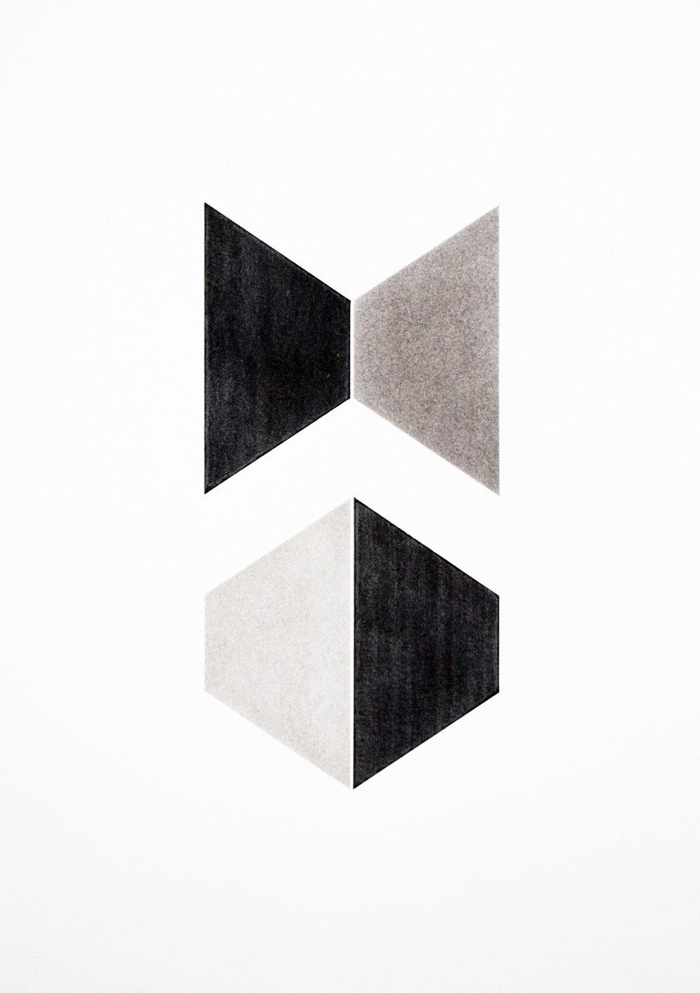 _3_sam-still 17.020 20.5x14.5 ink+kosuth_ash+lewitt_ash on arches 300lb hot press paper 2200framed 1900unframed.jpg