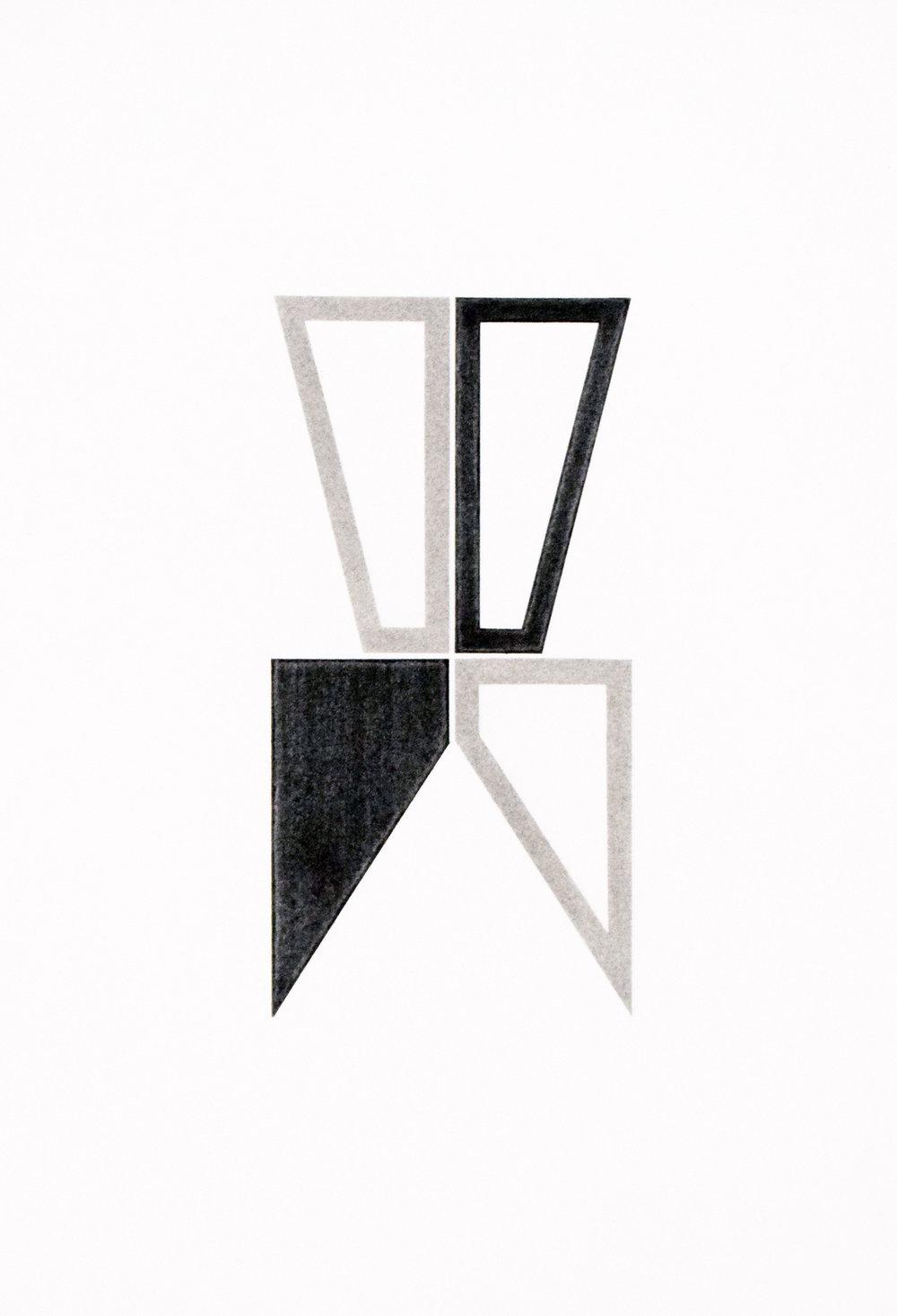 _5_sam-still 17.035 14.5x10.75 ink+kosuth_ash+lewitt_ash on arches 300lb hot press paper 1400framed 1200unframed.jpg