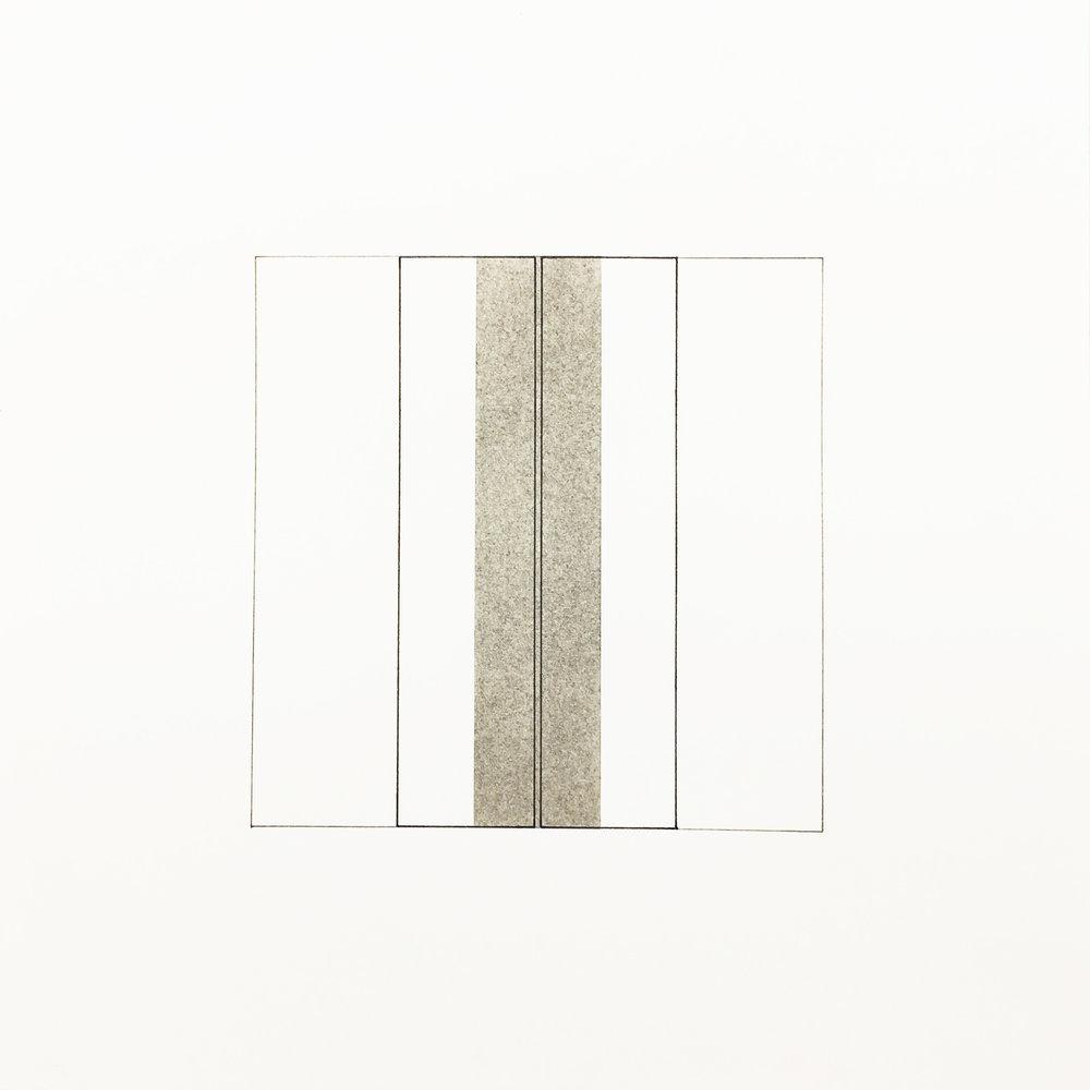 _9_sam-still 17.051 10x10 ink+kosuth_ash on arches 300lb hot press paper 800framed 650unframed.jpg