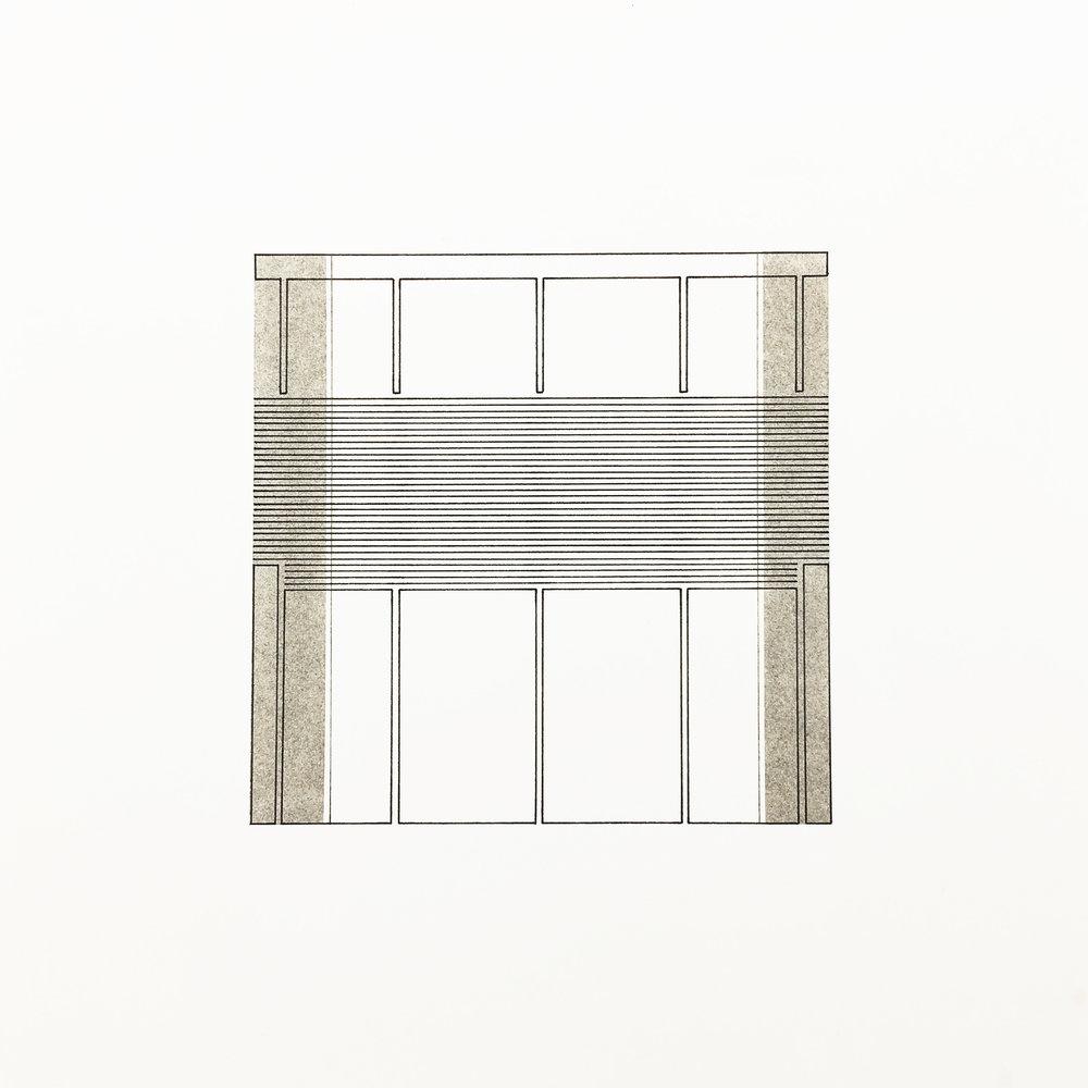 _10_sam-still 17.052 10x10 ink+kosuth_ash on arches 300lb hot press paper 800framed 650unframed.jpg