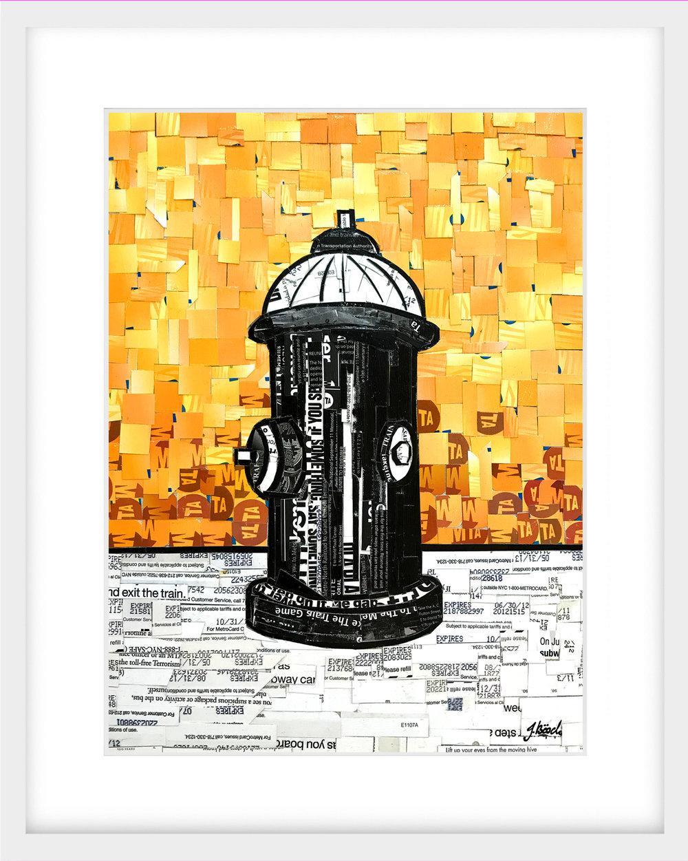 13 Nina Boesch_hydrant2_8x10_MetroCards_2014_400.jpg