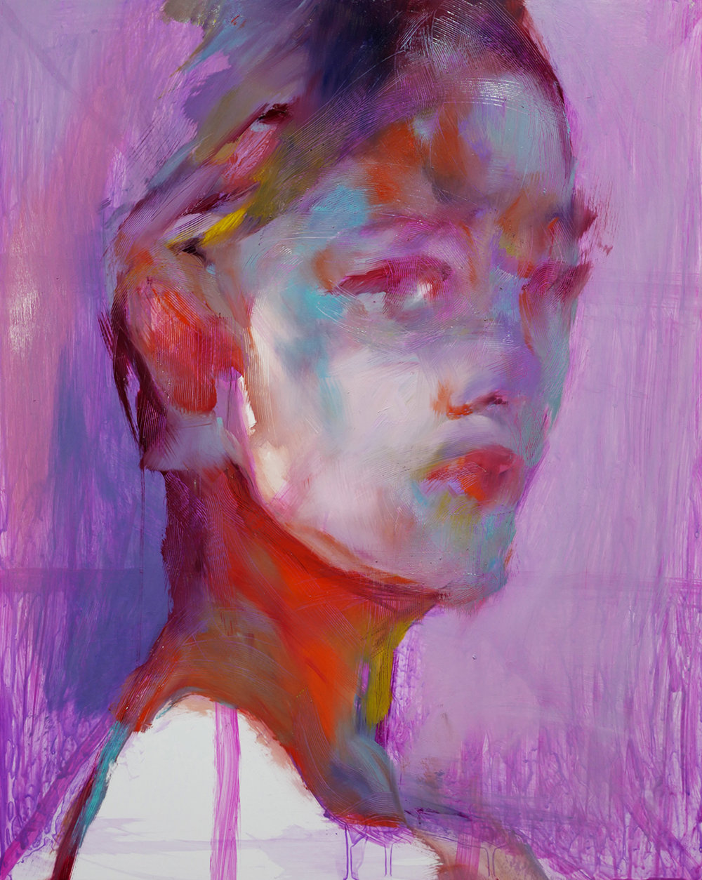 _05_03YanjunCheng_GirlPortrait_2018_Oil on Panel_2400.JPG