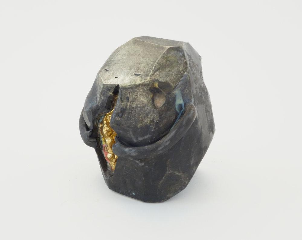 _9_Shamona Stokes-_it_s inside_-5.75_Hx5.5_Wx5_D-Ceramic-2018-$950.jpg
