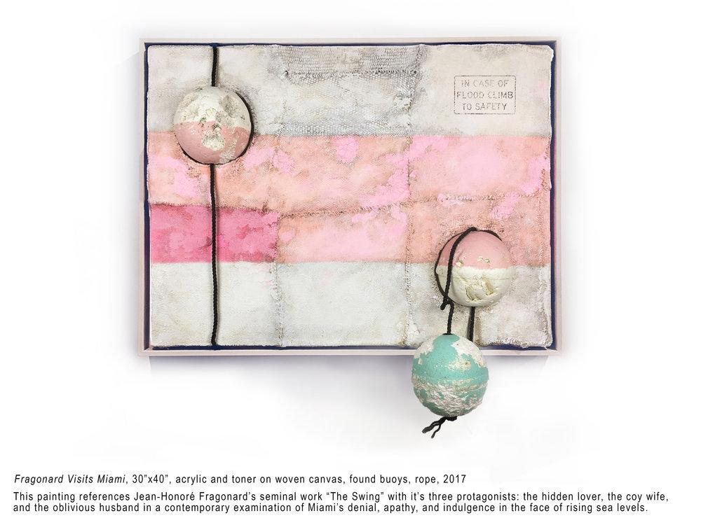 2 Kassewitz__Fragonard Visits Miami__2017__36x48__acrylic on woven canvas-found buoys-netfloats-rope-toner__$3300.jpg