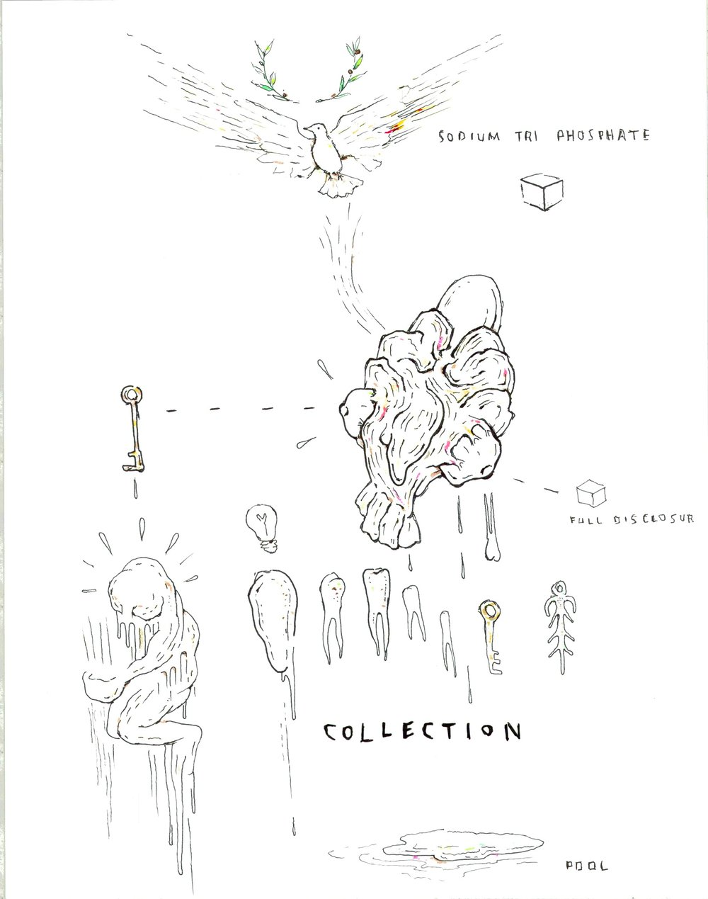 Collection-11x14-Ink-on-Paper-$300--001.jpg