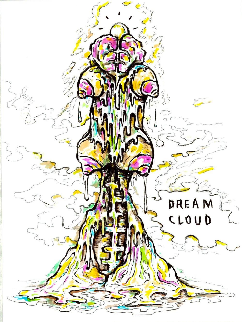 Dream-Cloud-9x12-Ink-on-Paper-$150-001.jpg