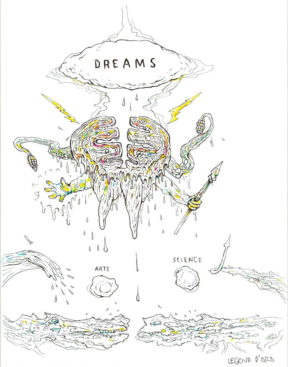 Dreams-11x14-Ink-on-Paper-$450-001.jpg