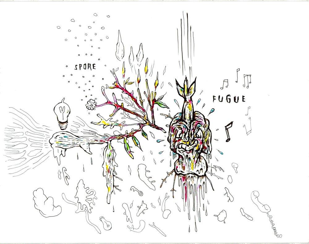 Fugue--11x14-Ink-on-Paper-$200-001.jpg