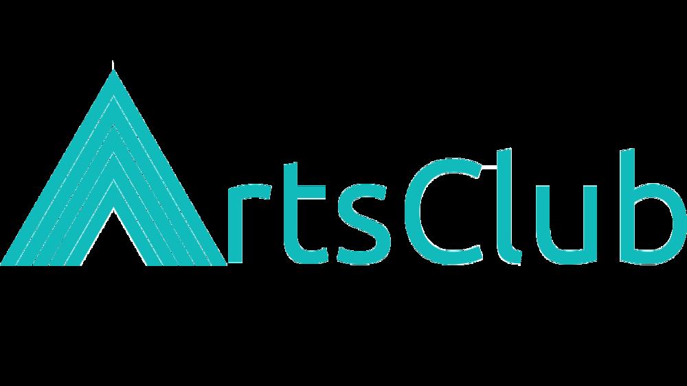 ArtsClub Logo.png