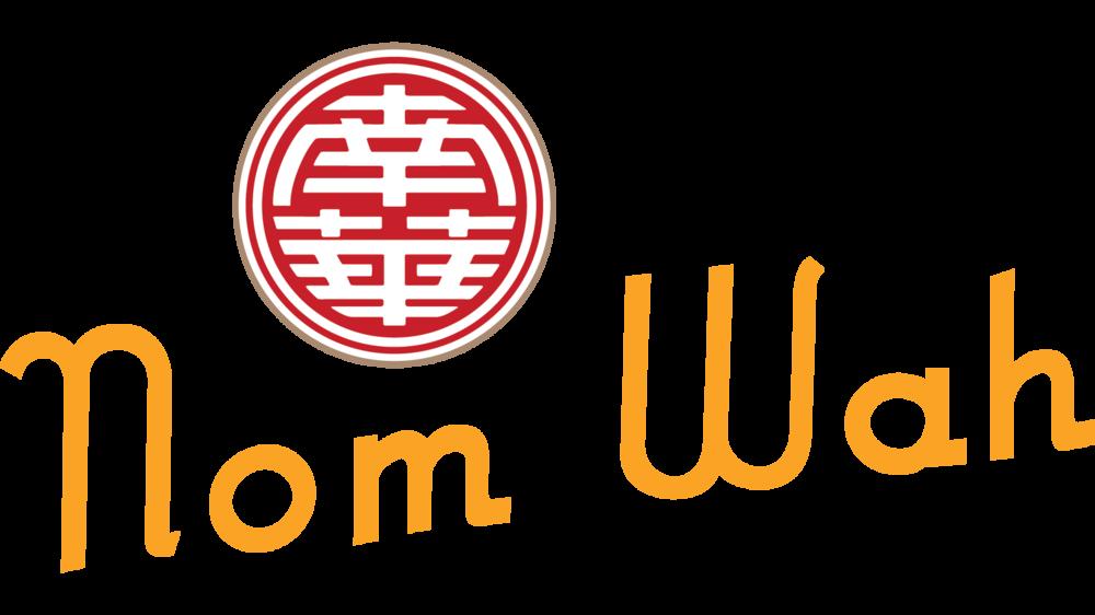 logo_nomwah (1).png