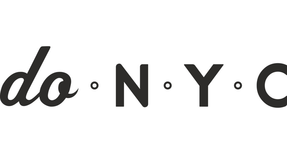 DoNYC Logo.png