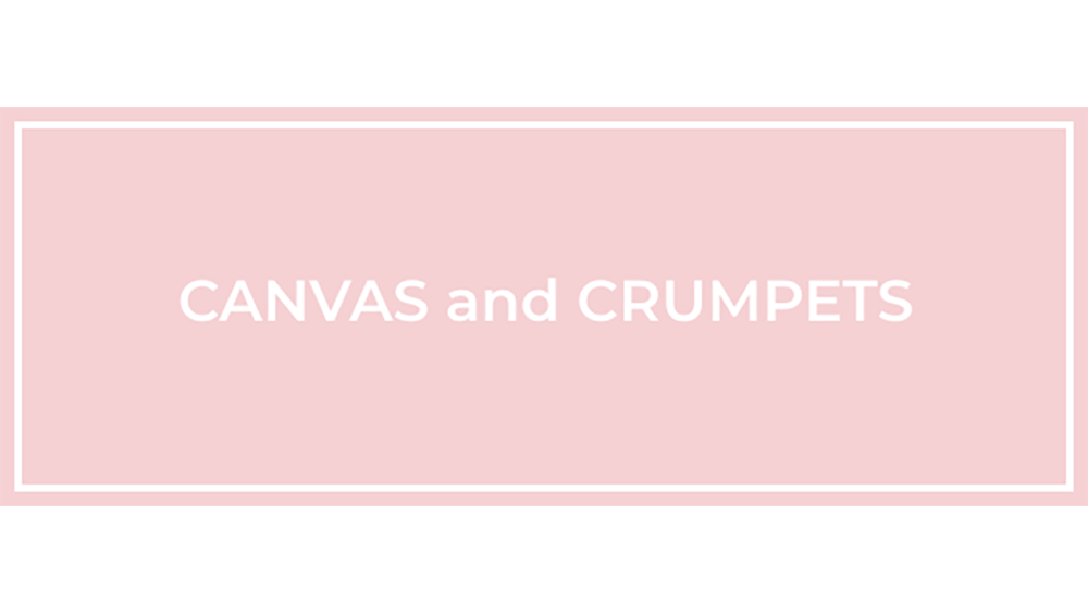Canvas and Crumpets Logo.png
