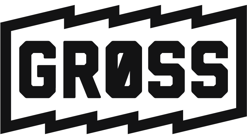 gross-buzz-logo.png