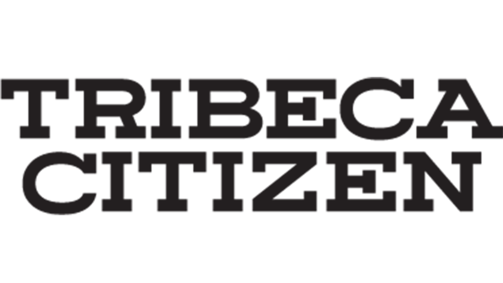 Tribeca Citizen.png