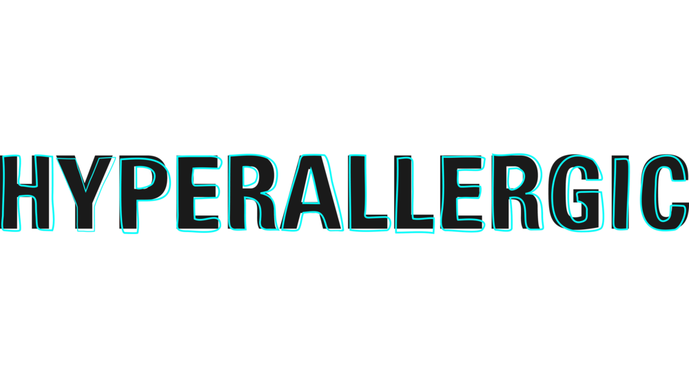 Hyperallergic_Logo1.png