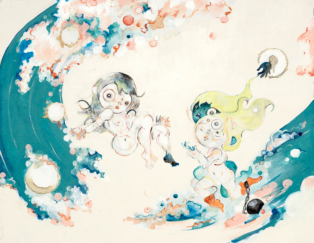 4 cristinanatsukopaulos-20_x16_-Acrylicpaint-dye-watercolor-ink-graphite-2014-$2000.jpg