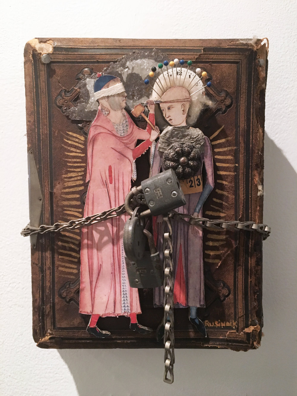 Rusinack_Crowned_Assemblage_11X9X4_2018_425.jpg