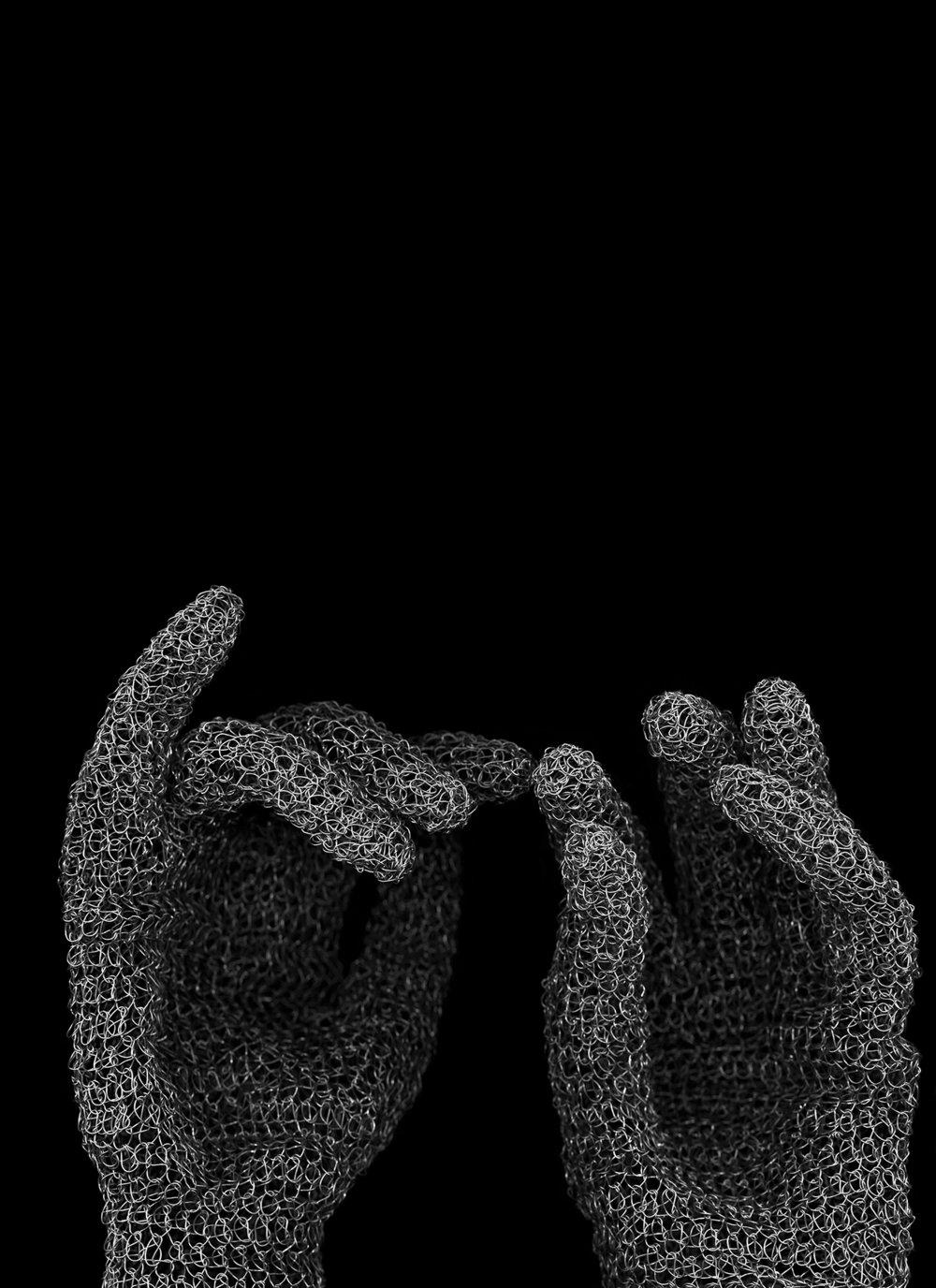 Ceres-Anne Mondro-_Sentient II_-9_x12_-digital print-2013-$700.00.jpg