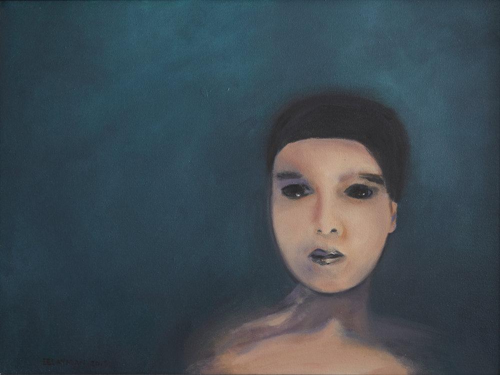 Ceres-Elaine Clayman-Through the Mist-16x20-2015-$600.jpg