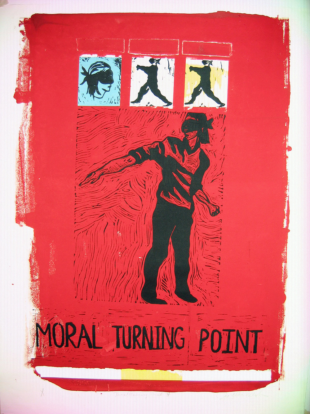 Ceres-Joyce Ellen Weinstein-Moral Turning Point-32_ x 26_-silk screen lino print-unique-2015-$525..jpg