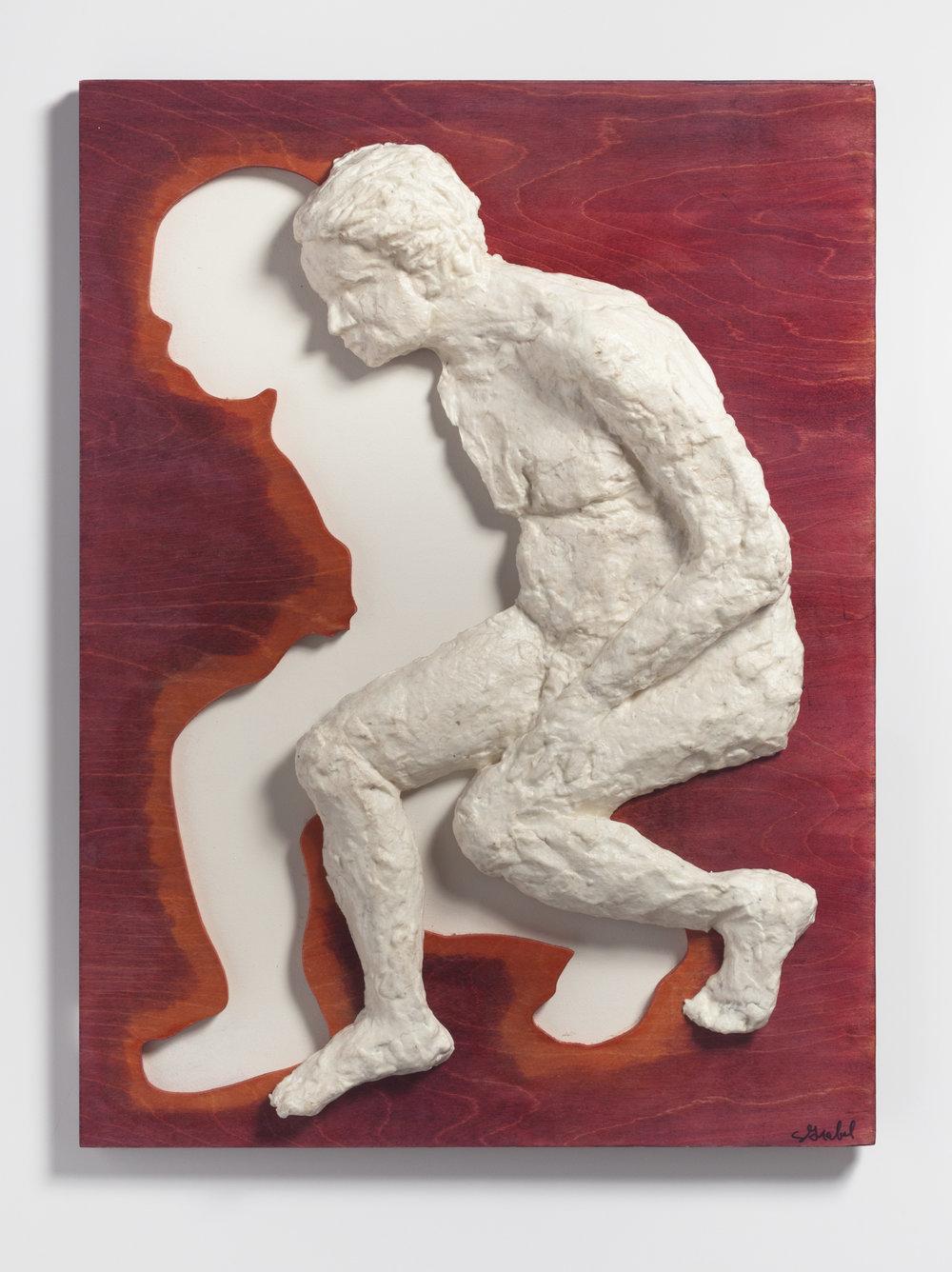 Ceres-Susan Grabel-Movng Forward [DF-MF003]-25x18x3-wood,cast paper-2017-$850.jpg