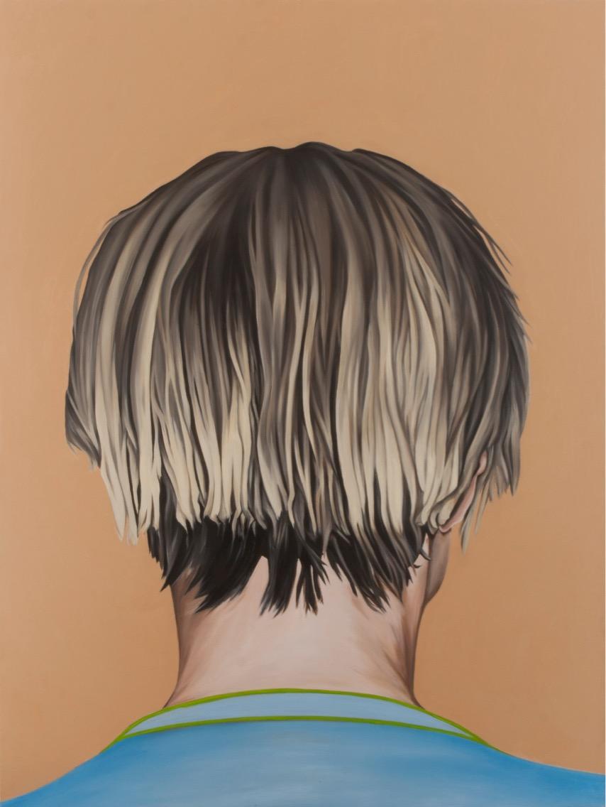 Clara Arts_Kathryn Mecca_Andy Warhol_2014_ oil on canvas_$1,100.jpg