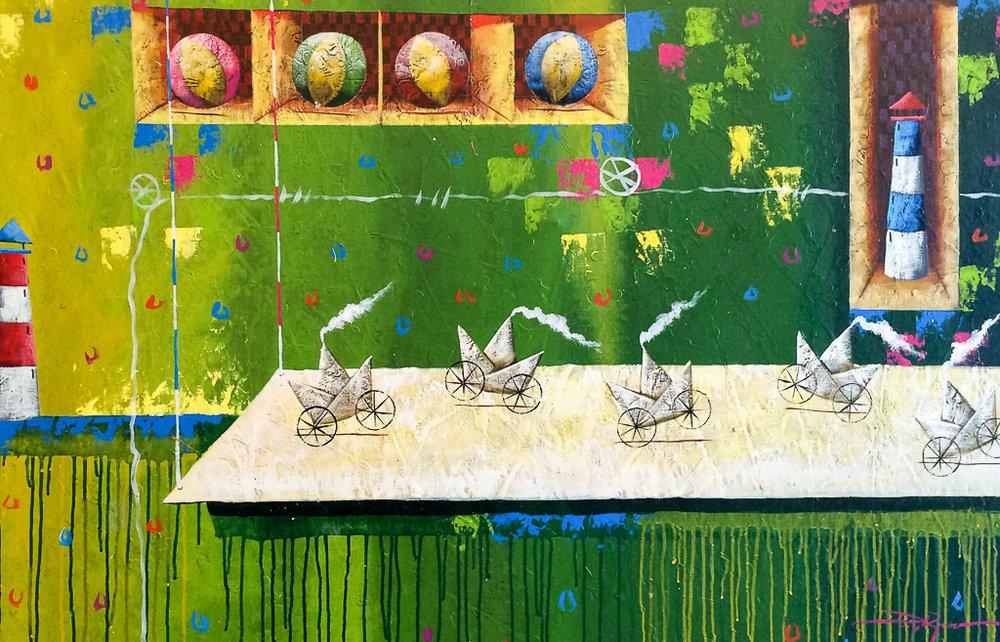 D-Gallerie_Danny Rivero_Lucido Serie I_50_x33__Acrylic on Canvas_2015_$750.jpg